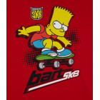 Simpsonovci