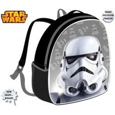 Star Wars batoh