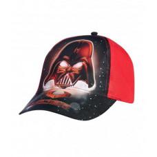 Chlapčenská šiltovka Star Wars