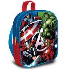 Avengers batoh 24 cm