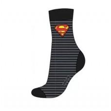 Chlapčenské ponožky Superman
