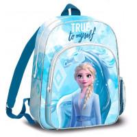 Batoh Disney Frozen Elsa 36 cm