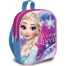 Batoh Disney Frozen Elsa
