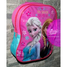 Batoh Disney Frozen Elsa a Anna