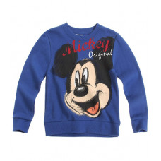 Mikina Disney Mickey Mouse