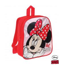 Dievčenský batoh Disney Minnie