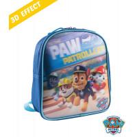 Paw Patrol Batoh modrý 3D