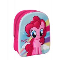 Dievčenský batoh Môj malý Pony