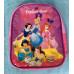 Batoh Disney Princess 29 cm